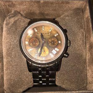 MK5547 Micheal Kors Watch